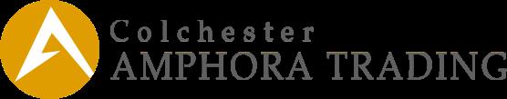 Colchester Amphora Trading Ltd.