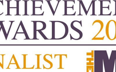 'Best Commercial Council' – Colchester Borough Council shortlisted for national awards