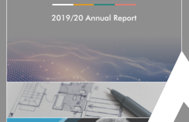 Colchester Amphora Group's Annual Report out now